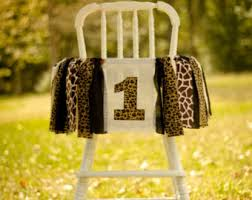animal print chair etsy