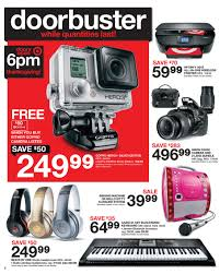 target black friday sale preview target black friday 2014 ad coupon wizards