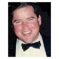 funeral plets obituaries legacy