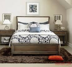Jessica Mcclintock Dining Room Set Bedroom Discount Furniture Online American Drew Tribecca