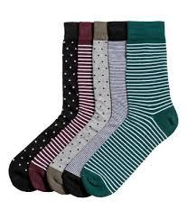 socks men h u0026m us