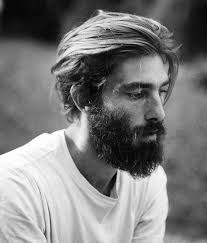 best haircut 50 hairstyles for with beards masculine haircut ideas