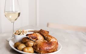 vancouver thanksgiving dinner district local vancouver based giving you the goods on what to