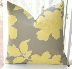 pillows target decore