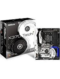 best black friday motherboards deals motherboards amazon com