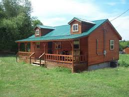 home sale yahoo homes amish made cabins cabin kits log