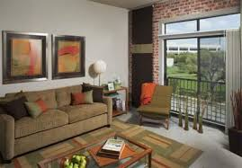 apartment the triangle apartments austin interior design ideas
