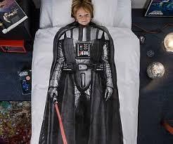 Star Wars Bedding - Star wars bunk bed