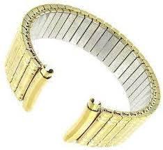 bracelet bands ebay images Speidel watch bands ebay JPG