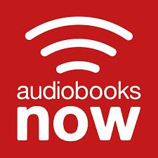 audiobooksnow youtube