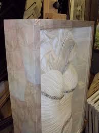framed wedding dress wedding dress framing bespoke framing