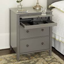 bedroom end tables bedroom end tables bedside table cb2 nightstand bedroom end tables