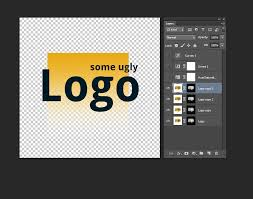 adobe illustrator cs6 remove background cs6 replacing whiteness with transparency in photoshop graphic