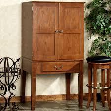 cheap tv armoire kenton tv armoire cabinet