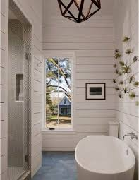 Log Home Bathroom Ideas Colors 43 Best Her Bathroom Images On Pinterest Room Bathroom Ideas