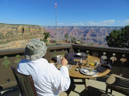El Tovar Dining Room El Tovar Hotel Updated 2017 Prices U0026 Reviews Grand Canyon