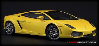 lamborghini gallardo lp560 4 review the 1 18 lamborghini gallardo lp560 4 from autoart a review by