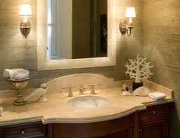 bathroom remodel on a budget ideas secrets of a cheap bathroom remodel