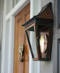 outdoor light fixture with outlet plug 41185 astonbkk com