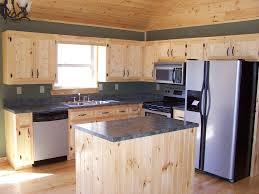 pine kitchen cabinets white pine kitchen cabinets wood working pinterest pine