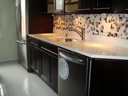 kitchen cabinets brooklyn ny kitchen cabinets brooklyn ny kitchen renovation hell s kitchen