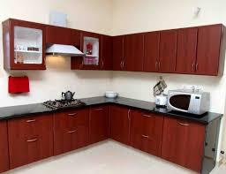cheap kitchen design simple kitchen interior design simple kitchen design india simple