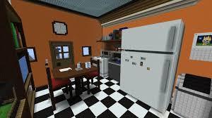 Room On The Broom Craft Ideas - 25 u0027minecraft u0027 creations that will blow your flippin u0027 mind