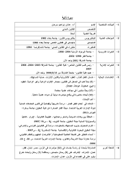 Word 2010 Resume Templates How To Make A Resume With Microsoft Word 2010 Youtube Maxresde
