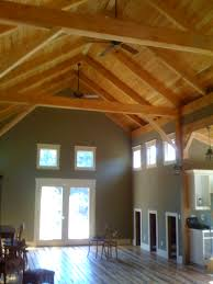 Apartment Barns by Decorating Nice Gorgeous Fabulous Barns With Living Quarters