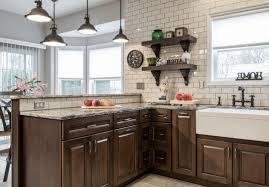 modern farmhouse kitchen cabinet doors tags farmhouse kitchen