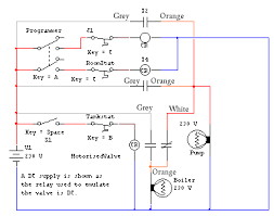 100 wiring diagram for white rodgers zone valve wiring