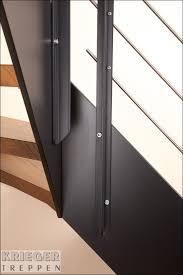 hpl treppen aufregende details für modernen treppenbau