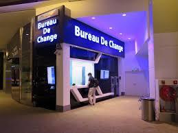 bureau de change malaysia bank mualamat currency exchange counter kuala lumpur international