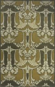 Arts And Crafts Area Rugs Rugs To Complement A Craftsman Aka Arts U0026 Crafts Home Rugs And