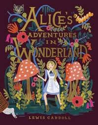 booktopia alice u0027s adventures wonderland lewis carroll