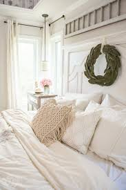 Rustic Country Master Bedroom Ideas Summer Bedroom Cleaning Routine U0026 Refresh The Diy Mommy