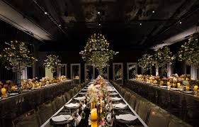 weddings venues brilliant boston wedding venues revere hotel boston common