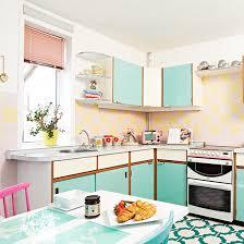 vintage kitchen ideas vintage kitchen ideas ideal home
