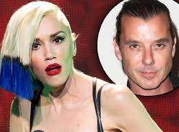 gavin rossdale ready to move on after gwen stefani the truth about gwen gavin s divorce ettlement exposed radar online