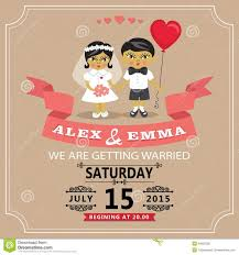 templates online wedding invitation ecards as well as funny