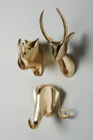 Decorative Coat Hook Shop Decorative Wall Hooks U0026 Coat Hooks Anthropologie