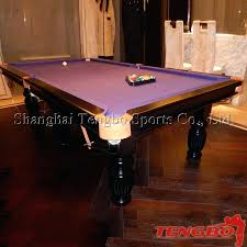 low price pool tables low cost pool tables quality on a budget this slate free pool table