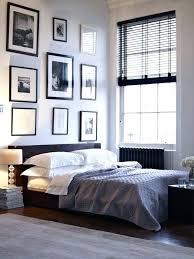 guy bedrooms single man bedroom impressive guy rooms design design with single