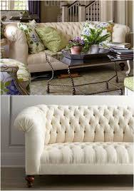 French Country Sofas 115 Best French Country Sofa Images On Pinterest French Country