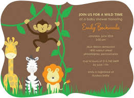 baby shower invitation cards shutterfly baby shower invites