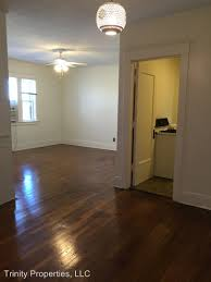 llc for rental property frbo topeka ks united states houses for rent by owner rental