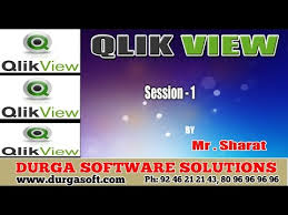 tutorial basico qlikview qlikview tutorial for beginners qlikview training