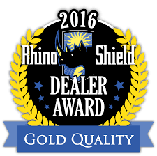 permanent exterior house painters painting mi rhino shield