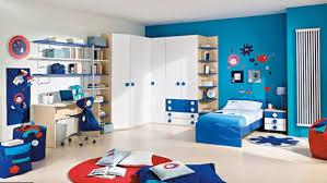 Wallpaper Designs For Kids Rooms For Kids Room Design Ideas