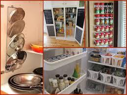 ideas for organizing kitchen pantry kitchen organize ideas unique organizing kitchen pantry ideas
